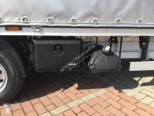 Zobaczyć zdjęcia Pojazd dostawczy Fiat Ducato 2.3