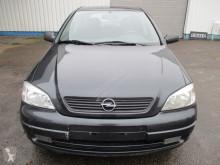 Voir les photos Véhicule utilitaire Opel Astra 1.6 16V , Airco