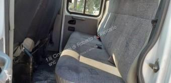 Bilder ansehen Renault Master 120 DCI Transporter/Leicht-LKW
