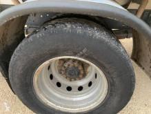 Vedere le foto Veicolo per la pulizia delle strade Iveco Daily