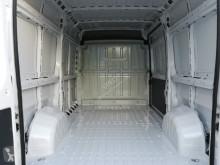 Voir les photos Véhicule utilitaire Fiat Ducato 2.3L 150 MH2 FOURGON 11M3