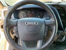 Voir les photos Véhicule utilitaire Iveco Daily Fg 35C14V12 Tor Hi-Matic Boite Auto 8 - 22 900 HT