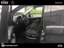 Voir les photos Véhicule utilitaire Mercedes Vito Fg 114 CDI Compact Select E6