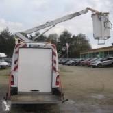 Voir les photos Véhicule utilitaire Renault Master 100 DCI