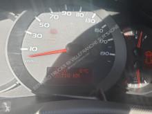 Voir les photos Véhicule utilitaire Renault Master Fg F3500 L3H2 2.3 dCi 130ch Grand Confort Euro6