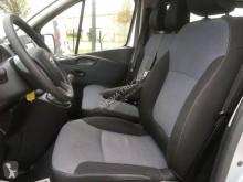 Voir les photos Véhicule utilitaire Opel Vivaro