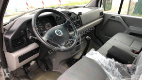 Преглед на снимките Лекотоварен автомобил nc 7.5 Ton Volkswagen LT 46A 2.8 TDI
