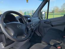 View images Mercedes Sprinter 516 CDI van