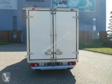 Vedere le foto Veicolo commerciale Renault Master Tiefrahmen Tiefkühlkoffer 3,65 Ladefläche