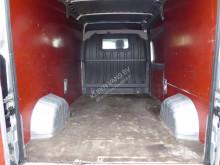 Voir les photos Véhicule utilitaire Peugeot Boxer 2.2 120PK L2 H