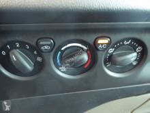 Voir les photos Véhicule utilitaire Ford Transit 2.0 tdci lang dc