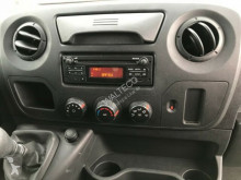 Voir les photos Véhicule utilitaire Renault Master_Pritsche Plane