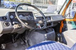 Voir les photos Véhicule utilitaire Mercedes 408D