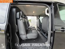 Voir les photos Véhicule utilitaire Ford Transit 185PK Sport Automaat DC 2x Schuifdeur Camera Airco Cruise PDC A/C Double cabin Cruise control