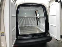 Voir les photos Véhicule utilitaire Volkswagen Caddy TDI 75 CV 1,9 L
