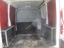 Voir les photos Véhicule utilitaire Fiat Scudo 1.0 CH1 2.0 MULTIJET 16V 128CH PACK PROFESSIONAL