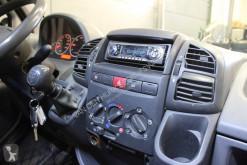 Voir les photos Véhicule utilitaire Fiat Ducato 2.3 JTD DC Dubbel Cabine Rijdt goed Imperiaal/Trekhaak