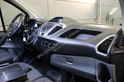Voir les photos Véhicule utilitaire Ford Transit 2.2 TDCI 126 pk L2H1 Trend 2.8t Trekverm./Navi/PDC/Camera/Airco