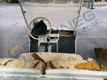 Voir les photos Véhicule utilitaire Yamaha TURF LADY