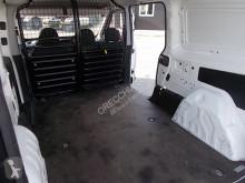 Vedere le foto Veicolo commerciale Fiat Doblo XL MAXI 1.6