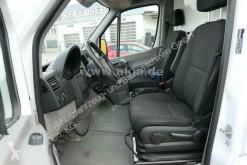Voir les photos Véhicule utilitaire Mercedes Sprinter 314 CDI