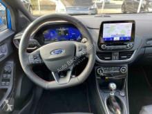 Zobaczyć zdjęcia Pojazd dostawczy Ford Puma ST-Line X