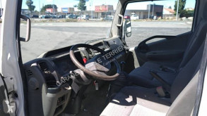 Vedere le foto Veicolo commerciale Nissan Cabstar 35.13