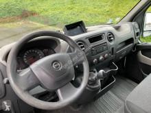 Vedere le foto Veicolo commerciale Opel Movano CDTI 125