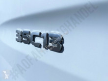 Voir les photos Véhicule utilitaire Iveco Daily Daily 35C13 2,3 Thermoking V300 - Ladebordwand
