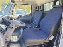 Voir les photos Véhicule utilitaire Mitsubishi Fuso Canter 3C13