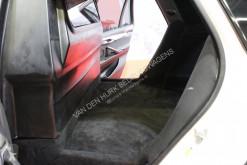 Voir les photos Véhicule utilitaire BMW X5 xDrive30d Grijs kenteken ACC/360 Gr.Camera/Elek.Klep/Navi/Clima/Xenon/Stoelverw. \'VAN\