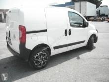 Vedere le foto Veicolo commerciale Fiat