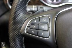 View images Mercedes Classe V 250d Aut. DC Dubbel Cabine L3 XXL 2xElek.Schuifdeur/Standkachel/Stoelverw./Leder/Led/Navi/Cruise van