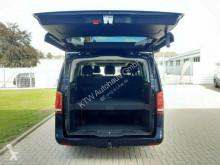 Zobaczyć zdjęcia Pojazd dostawczy Mercedes Marco Polo Vito Marco Polo 220d Activity Edition,AHK,LED