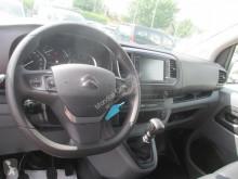 Voir les photos Véhicule utilitaire Citroën Jumpy M 1.6 BLUEHDI 115CH BUSINESS S&S