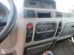 View images Renault Mascott 110.35 van