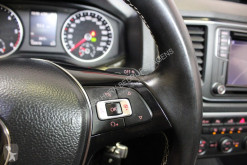 Voir les photos Véhicule utilitaire Volkswagen Amarok V6 3.0 TDI Aut. 224 pk Aventura Led/Camera/Navi/Sidebars/Leder/Trekhaak