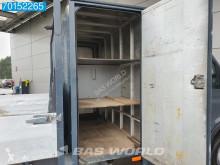 Zobaczyć zdjęcia Pojazd dostawczy Iveco Daily 50C21 210pk Open laadbak Trekhaak Navi Camera Tacho Airco Pritsche A/C Towbar Cruise control