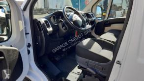 Voir les photos Véhicule utilitaire Fiat Ducato MH2 Mtj130