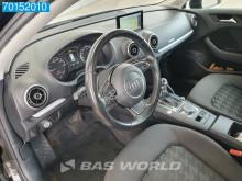 Voir les photos Véhicule utilitaire Audi A3 Sportback e-tron Ex BTW 150PK Automaat LM velgen Navi E tron