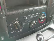 Voir les photos Véhicule utilitaire Citroën Jumpy 2.0 HDI ac 3-zits