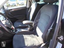 Voir les photos Véhicule utilitaire Volkswagen Tiguan Tiguan 2.0 TDI 150 CV DSG 4MOTION EXECUTIVE BMT