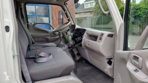 Voir les photos Véhicule utilitaire Toyota Dyna