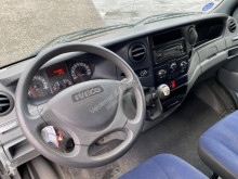 Vedere le foto Veicolo commerciale Iveco Daily 35C18