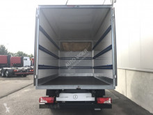 Zobaczyć zdjęcia Pojazd dostawczy Mercedes Sprinter 514 Airco * Bluetooth * elektrische ruiten en spiegels