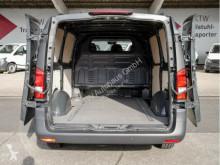 Voir les photos Véhicule utilitaire Mercedes Vito110 KA lang ,Klima, EasyCargo,Heckfltüren
