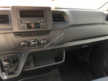 Vedere le foto Veicolo commerciale Renault Master Propulsion 145 DCI