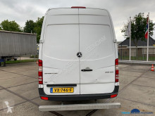 View images Mercedes Sprinter 313 CDi L3H2 van
