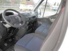 Ver as fotos Veículo utilitário Renault Master Propulsion 150.35