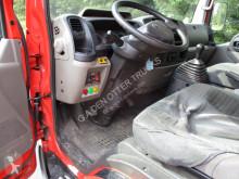 Voir les photos Véhicule utilitaire Nissan Cabstar 21 METER